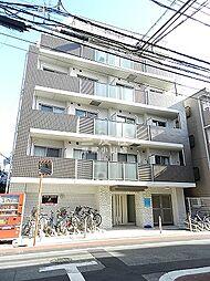武蔵小山駅 8.3万円