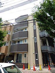 JR東海道・山陽本線 六甲道駅 徒歩12分の賃貸マンション