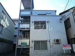 知寄町一丁目駅 2.2万円