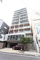 ベーシックビル(小倉)[903号室]の外観