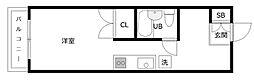 寿ビル5(横川ビル)