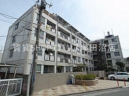 谷津駅 5.9万円