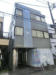 東京メトロ東西線 西葛西駅 徒歩12分の賃貸事務所