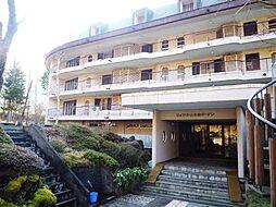 ロイヤル山中湖ガーデン