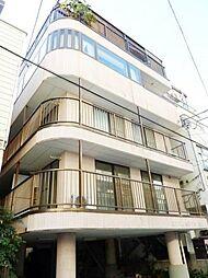 KURAMOCHIビル[3階]の外観