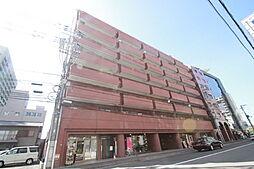 広島駅 9.5万円