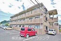 JR日豊本線 国分駅 徒歩31分の賃貸マンション