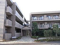 セル デ ベルデュール[106号室号室]の外観