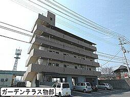 立田駅 3.4万円