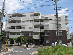 葛西駅 8.7万円