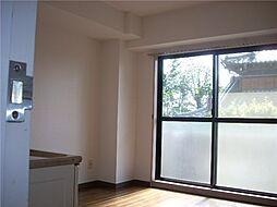 ラ・フォレ薬円台の別部屋写真