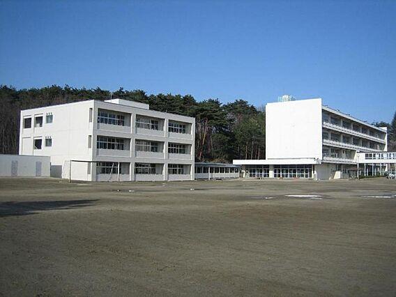 八乙女中学校 ...
