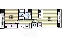 久屋大通駅 14.2万円
