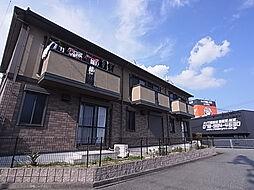 五社駅(兵庫県)の賃貸マンション...