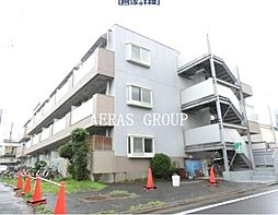 中板橋駅 7.9万円