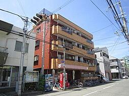 住之江公園駅 3.4万円