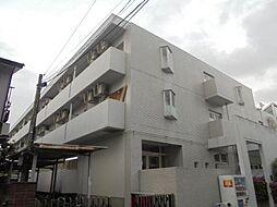 東急東横線 元住吉駅 徒歩5分
