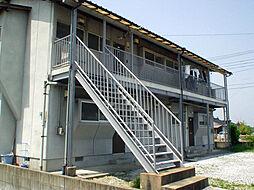 糸田駅 3.0万円