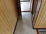 内装,1DK,面積32.4m2,賃料2.9万円,バス くしろバス緑ケ岡2丁目下車 徒歩4分,,北海道釧路市緑ケ岡2丁目