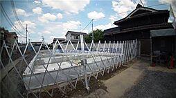 仮称)東大阪市徳和ハイツ[2階]の外観