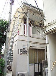 上井草駅 3.2万円