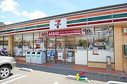 金山駅 2.3万円