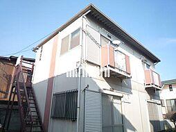 自由が丘駅 5.3万円