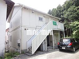 浅間神社前 2.7万円