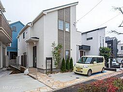 柴崎駅 5,380万円