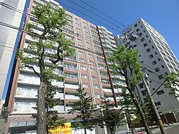 シティハウス札幌大通東