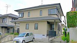 [テラスハウス] 奈良県奈良市朱雀6丁目 の賃貸【奈良県 / 奈良市】の外観