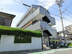 東海道本線 稲沢駅 徒歩8分