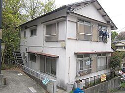 東山公園駅 1.9万円