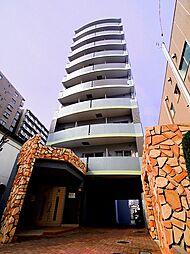 エスタシオン[9階]の外観