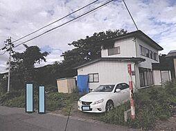 【敷金礼金0円!】山形県米沢市三沢