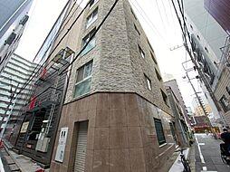 Villa銀座福運館