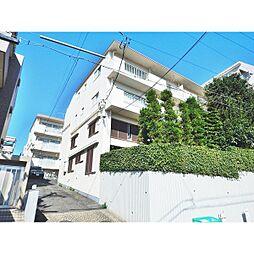 本山駅 5.4万円