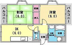セルフィーユ兵庫
