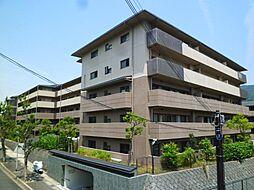 京都市伏見区醍醐中山町