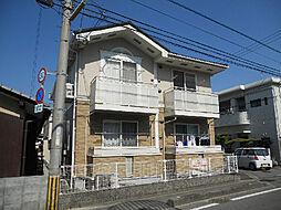 本町六丁目駅 5.2万円