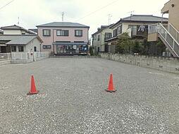 五井駅 0.5万円
