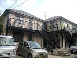 住道駅 0.7万円