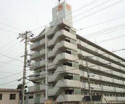 亀山駅 7.5万円