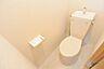 トイレ,1K,面積38.2m2,賃料5.0万円,JR常磐線 赤塚駅 3.2km,,茨城県水戸市渡里町