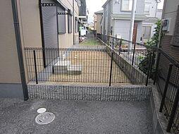 兵庫県高砂市梅井2丁目の賃貸アパートの外観