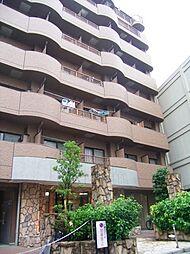 下落合駅 7.2万円