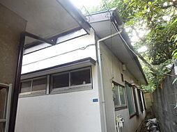 西国分寺駅 2.0万円