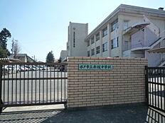 水戸市立赤塚中学校 徒歩 約28分(約2215m)