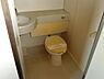 トイレ,1K,面積22.78m2,賃料3.0万円,JR高崎線 新町駅 3.1km,,群馬県佐波郡玉村町上之手