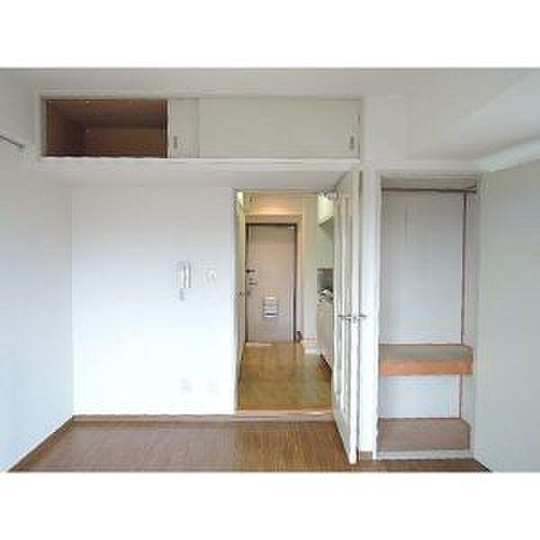大塚ビル2[601号室]の外観